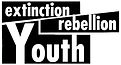 xR youth logo.png
