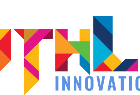 From UN Youth Envoy: Join #YouthLead Innovation Festival for IYD 2021 !!