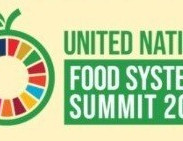 Session for Asian Youth - Engage in the UN Food Systems Summit