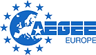 AEGEE Europe.png
