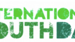 Tell Your Food Systems Story on International Youth Day!!