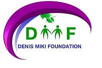 dmf logo - damian nchanji.jpg