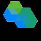 TFINS Logo - anohar john.png
