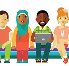 diversity-day-1440x400.jpg