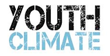 YOUNGO-Logo.png