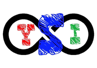 Logo YSI - Kishore G Reddy.png