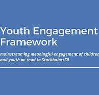 Youth Engagement Framework (1)_edited.jpg