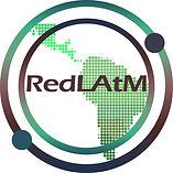 Logo RedLAtM-Oficial - Red LAtM.jpg
