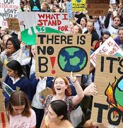 Global-Climate-Strike-Aspen-900x450_edit