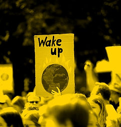 wakeup-sign-scaled_edited.jpg