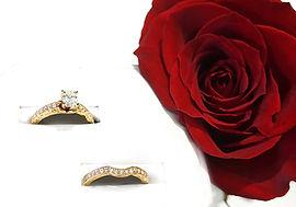 Sherwood - Bridal Ring 7.jpg