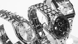 Sherwood - Watches 1.jpg