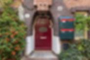 BestevÉerstraat_189_Amsterdam_04.jpg
