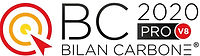 logo-bc-2020-pro