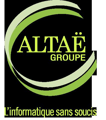 Altae