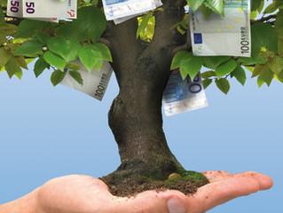 Une aide pour améliorer la performance environnementale des aliments !