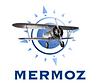 Mermoz.png