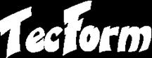 Tecform