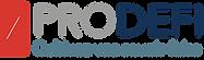 LogoPRODEFI.png