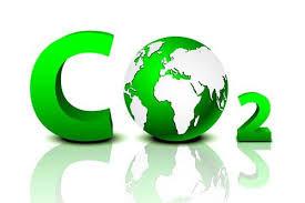 Bilan Carbone : Mode d'emploi