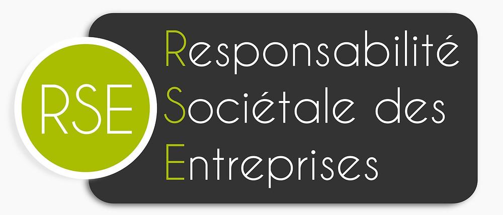 Une aide en PACA pour les PME qui souhaitent s'engager dans une démarche RSE