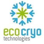 Ecocryo Technologies