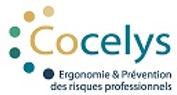logo-COCELYS basse résolution.jpg