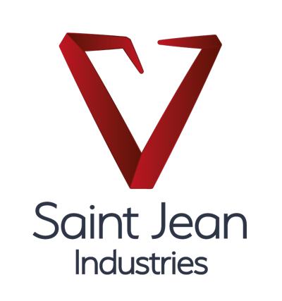 Saint Jean Industries