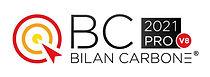 logo-bc-2021-pro-v8.jpg