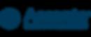 Assante_LogoForNewTemplate_3.png