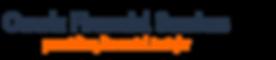 oracleFinancialServicesLogo (002).png