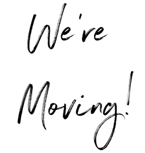 we;re moving.png