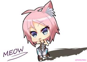 Gabriella_FanArt_AnimeAttics.jpg