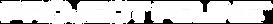 Project Feline Wordmark – Horizontal (Wh