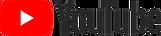 YouTube Logo RGB Light