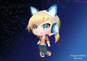 GabriellaSister_FanArt_AnimeAttics.jpg