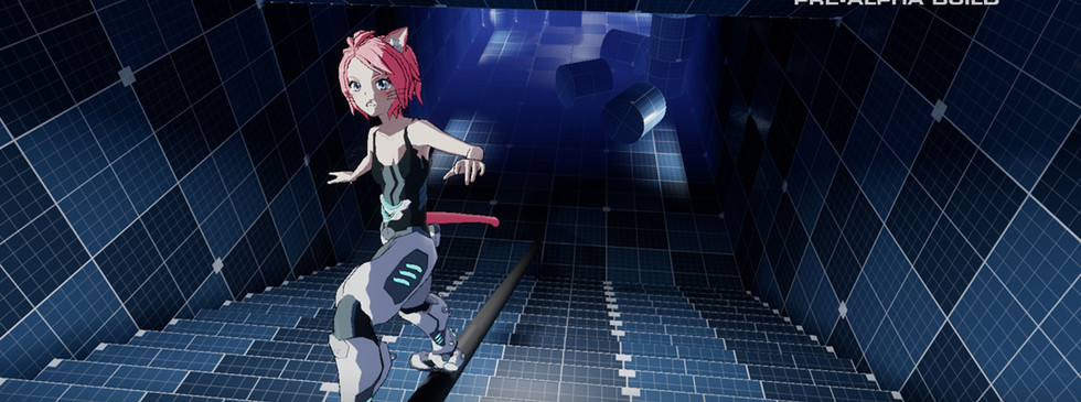 Feline_0.8.0_Progress_04.jpg