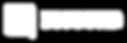 Discord Wordmark (White)