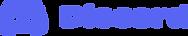 small_logo_blurple_RGB.png