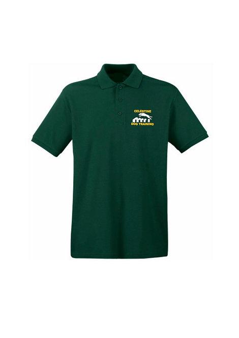 Celestine Polo Shirt