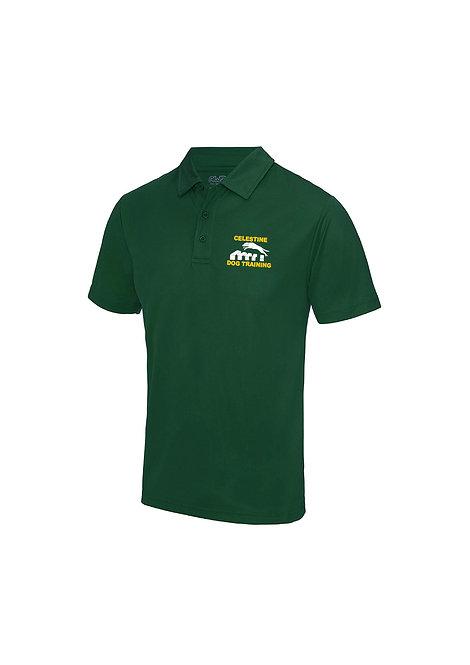 Celestine Sport Polo shirt