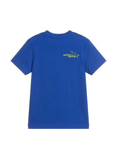 Active Agility T-shirt