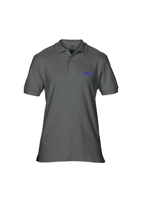 CR Agility Polo shirt