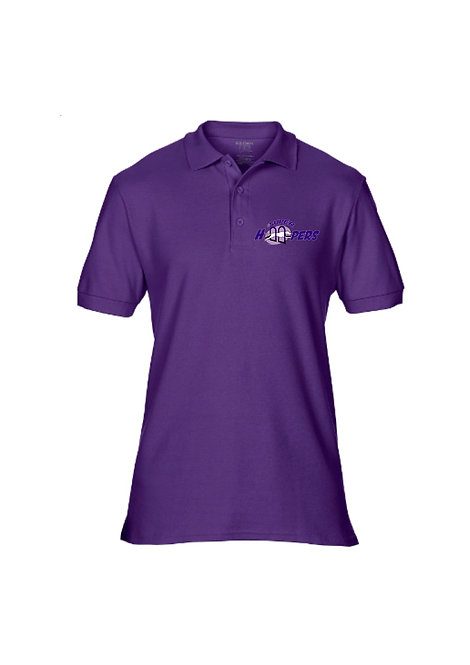 Super Hoopers Sport Polo