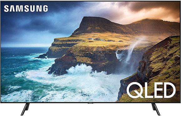 "Samsung Q70R 65"" 2019"