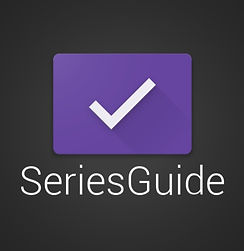 seriesguide-960x500_edited.jpg