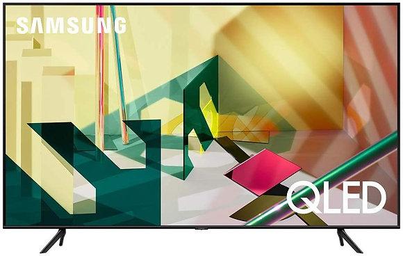 """Samsung Q70T 75"""" 2020"""