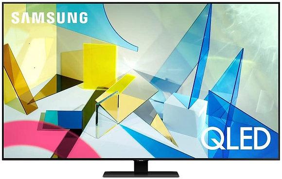 """Samsung Q80T 75"""" 2020"""