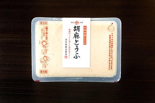 徳用胡麻豆腐(単品)