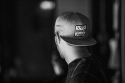Riot Hat_EDIT-min